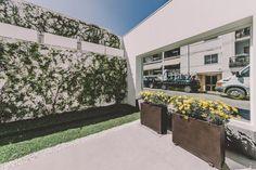 SUITE 10 - Residenza Turistica - Picture gallery