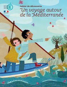 Approche multiculturelle Un cahier pédagogique complet pour les élèves à partir de 8 ans