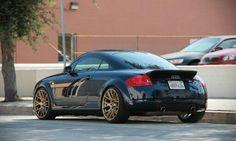 Audi Tt, Audi Cars, Vw 1.8 Turbo, Car Alignment, Activity Monitor, Mk1, Hot Cars, Audi Quattro, Motor Car