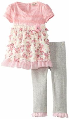 Little Lass Baby-Girls Infant 2 Piece Flower Eyelash Legging Set, Pink, 18 Months Little Lass,http://www.amazon.com/dp/B00D6C9ZBE/ref=cm_sw_r_pi_dp_MULcsb01JHK8RPN4