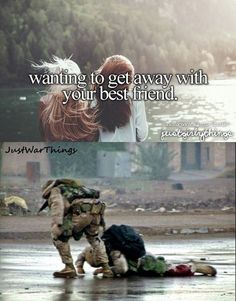 JustWarThings`*~ — A sniper attack in Fallujah, Marine Sgt. Lonny D. Military Post, Military Quotes, Military Humor, Military Life, Army Humor, Marine Corps Quotes, Us Marine Corps, Remember The Fallen, Army Quotes
