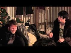Dogmeat Trailer - YouTube
