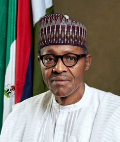 Rais wa Nigeria atembelea vikosi vinavyopambana na kundi la Boko Haram