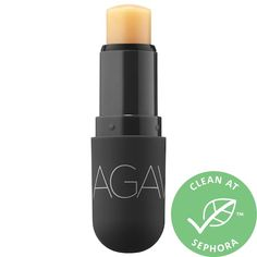 Set The Stage Hydrating Priming Serum by Lawless #15