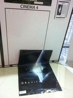 Looks like gravity falls!!!
