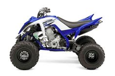 New 2016 Yamaha Raptor® 700 ATVs For Sale in New Jersey. PROVEN PERFORMANCE, JAW-DROPPING PRICE <P>Raptor 700: A performance-first big bore Sport ATV at an unbeatable price.</P>