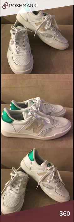 Brand New women's New Balance REV Lite size 71/2. Brand New New Balance No Box. This shoe very light. White color. New Balance Shoes Sneakers