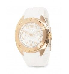 Online fashion outlet up to off Fashion Outlet, Fashion Online, Dresses For Less, Michael Kors Watch, Chronograph, Rose Gold, Watches, Fashion Design, Accessories