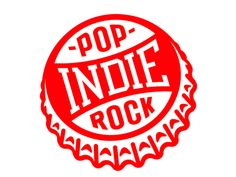 Indie Pop Rock  by Tim Frame