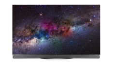 LG's new OLED 4K TV with HDR could be the one to beat at CES 2016