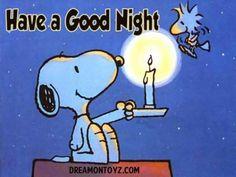 ilustraciones de corazones con buenas noches - Buscar con Google