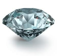 http://blog.legendartbeads.com/2012/12/what-is-diamond.html#