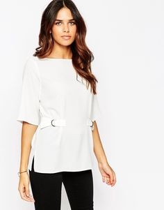 5ed2b973e8a7a 29 Most inspiring blouse images