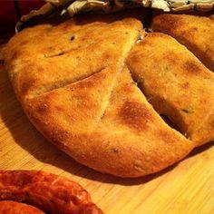 #leivojakoristele #mitäikinäleivotkin #kuivahiiva Kiitos @riimiruno