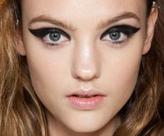 zware make up - Google zoeken