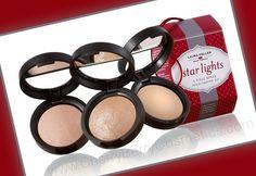 MjI5MUM2OUY3MjYwQTIwODg2QTc6M2NhM2FmYmNkMzc5YTJlZThmZDdmOTFjNTZlMjEzZDY6Ojo6OjA= (600×413) Laura Geller, Blush, Eyeshadow, Lights, Beauty, Eye Shadow, Rouge, Eyeshadows, Blushes