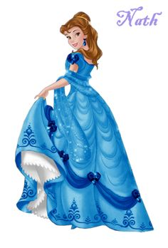 Disney- mes tubes - passionimages