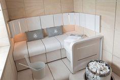 sauna-vaalea-millaalftan