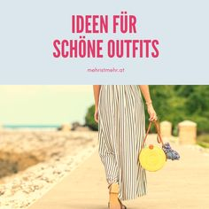 Inspirationen für tolle Outfits! Alex And Ani Charms, Inspiration, Blog, Nice Outfits, Outfit Ideas, Amazing, Nice Asses, Biblical Inspiration, Blogging