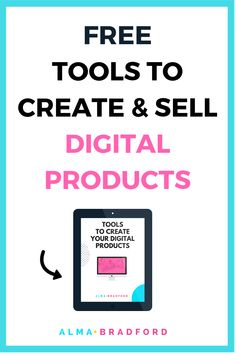 Want to make money on auto-pilot selling online courses and membership sites? This guide has a list of FREE and low cost tools you can use to create your very own digital products and start making money. Make Money Blogging, How To Make Money, Business Tips, Online Business, Business Design, Business Planning, Creative Business, Harvard Business School, Online Marketing