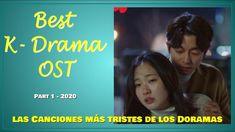 Scarlet Heart   Best Korean Drama OST (Part 1)   My List Of The Most Bea... Scarlet Heart, List, Korean Drama, Kdrama, Youtube, Best Songs, Drama Korea, Youtubers, Youtube Movies