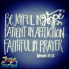 #TrustGod #BeGrateful #PrayerWorks #FaithMatters #WalkOnWater #JesusSurfedApparelCo #ChristianClothing www.JesusSurfed.com
