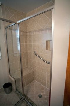 1000 Images About Upstairs Shower Ideas On Pinterest
