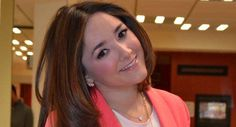 Amores verdaderos – Sitio Oficial de la telenovela protagonizada por Erika Buenfil y Eduardo Yáñez