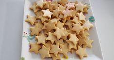 メープルシロップでクッキー by リマ☆ラブ 【クックパッド】 簡単おいしいみんなのレシピが331万品