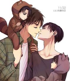 Levi Ackerman has been a singer for as long as he can remember. Eren … #fanfiction Fanfiction #amreading #books #wattpad