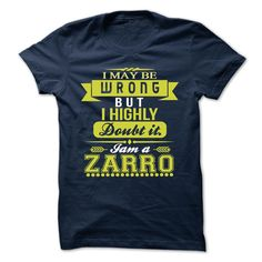 [Hot tshirt name origin] ZARRO  Discount 10%  ZARRO  Tshirt Guys Lady Hodie  SHARE and Get Discount Today Order now before we SELL OUT  Camping tshirt