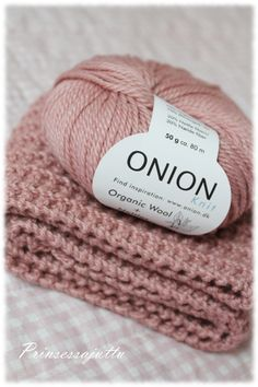 Baby Knitting, Pretty In Pink, Winter Hats, Wool, Yarns, Crochet, Pattern, Diy, Inspiration