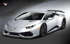Supercars | Top Auto Blog - Part 3