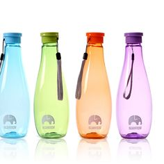 plastic soft drink bottle - Google Search
