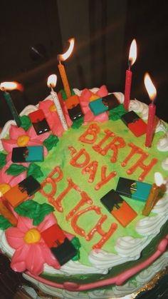 Going Crazy Girl Birthday Gifts Parties Best Friend Goals