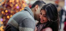 75 flirty questions to ask a girl and make her like you. This ultimate guide lists the best and good flirty questions to ask a girl in different situations Boring Relationship, Relationship Problems, Relationships Love, Flirty Questions, Questions To Ask, Love Quotes In Hindi, Best Love Quotes, Karma, Milena