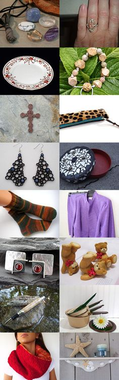 874 - Teamsp - Family and Friends by Shelley on Etsy--Pinned with TreasuryPin.com
