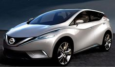 2019 Nissan Murano Changes, Specs, and Cost Rumor - Car Rumor