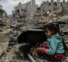 کمیته+حقیقت+یاب+شورای+حقوق+بشر:+رژیم+سوریه+مرتکب+جنایت+جنگی+علیه+انسانیت+شده+است