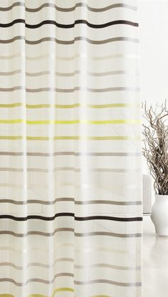 Carnegie Fabrics offers upholstery, wallcoverings, panels, and products for windows and privacy. Window Coverings, Window Treatments, Carnegie Fabrics, Romantic Bedroom Design, Drapery, Curtains, Summer Stripes, Commercial Architecture, Hospitality Design