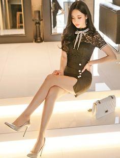 Colombianass modelos foto de chicas asiaticas desnuda 12