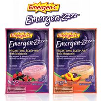 Just got accepted for this mission. Will be sampling some of this free product for to help with some sleepless nights. June 18 , 2015 Emergenzzz product 208x208 http://h5.sml360.com/-/18w71 click here for free samples