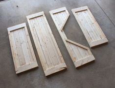 New Diy Dog Bed Pallet Projects Ideas Rustic Dog Beds, Wood Dog Bed, Pallet Dog Beds, Diy Dog Bed, Diy Bed, Large Dog Bed Diy, Dog Bed Frame, Diy Dog Kennel, Wood Pallets