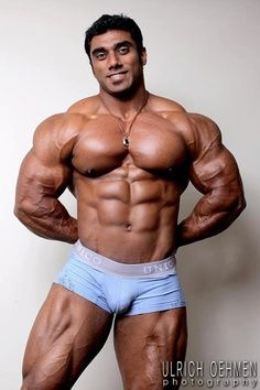 1000+ images about Sangram Chougule on Pinterest | Body