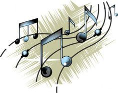 ¿Por qué se llaman así las notas musicales?