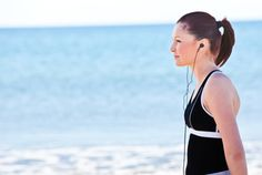 Workout Playlists: Music to Boost Your Exercise Routine   ACTIVE
