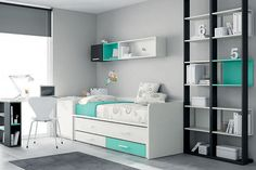 Quarto Junior Ref ROS-QJ020
