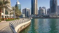 Vlugzee is Articleopedia in Dubai. We have informative articles about Find best hotels, restaurants, places and things to do in Dubai @ vlugzee.com.
