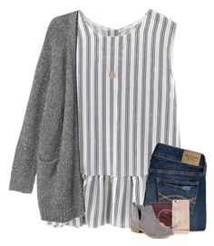 """""""i'm sorry that i let you down."""" by worthyofgrace ❤ liked on Polyvore featuring Monki, Abercrombie & Fitch, Kate Spade, Journee Collection, Kendra Scott and Michael Kors"""
