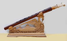 Duduk is a traditional woodwind instrument indigenous to Armenia